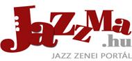 Jazzma-logo