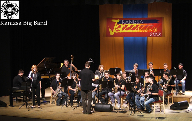 kanizsa-big-band.jpg