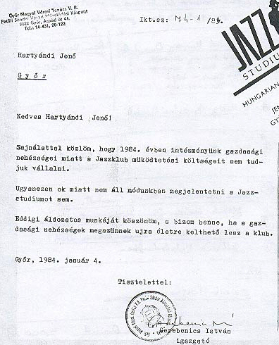 a-gyori-jazzklub-felmondolevele-1984.jpg