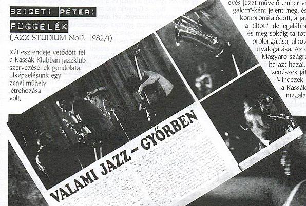 az-elso-gyori-nemzetkozi-jazznap-kritikaja-a-film-szinhaz-muzsikaban-a-hosszu-kepen-braxton-a-szabados-trioval-lathato.jpg
