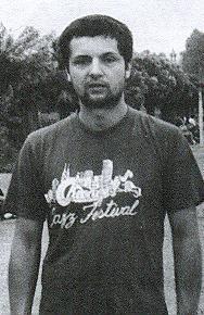 hartyandi-jeno-1980-ban-kozvetlenul-a-katonasag-utan.JPG