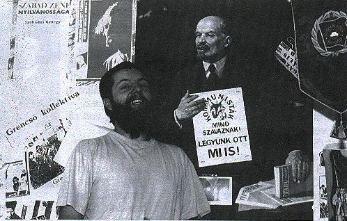 hartyandi-jeno-1989-korul-munkahelyi-hatter-elott-.jpg