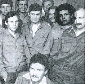 hartyandi-jeno-a-seregben-1980-ban.jpg