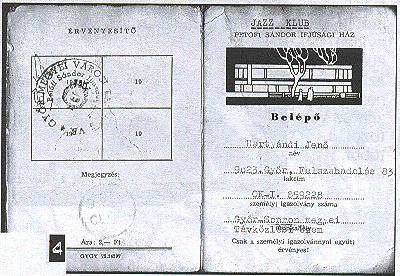 hartyandi-jeno-gyori-jazzklub-belepoje-1979-bol.JPG