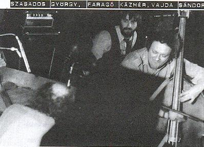szabados-trio-az-elso-gyori-nemzetkozi-jazznapon.jpg
