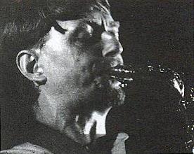 zbignew-namyslowski-a-gyori-jazzklubban-1979-ben.jpg
