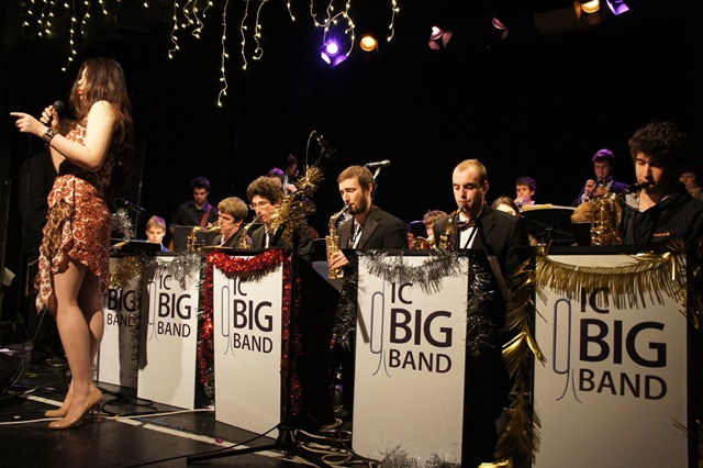 imperial-college-big-band-1.jpg