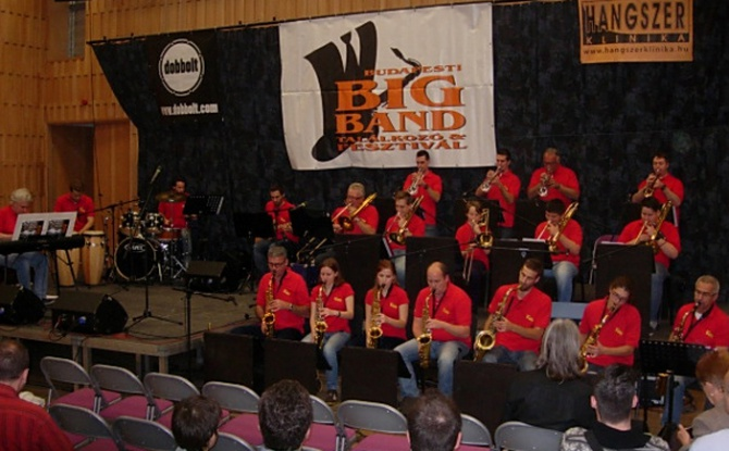 05-a-csomori-krammer-big-band-a.jpg