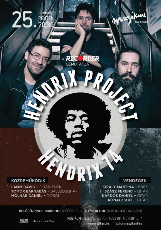 hendrix-project-muzikum-2016.jpg