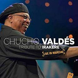 chucho-valdes-tribute-to-irakere-live-in-marciac.jpg