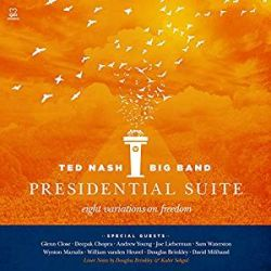 ted-nash-big-band-presidential-suite-eight-variations-on-freedom.jpg