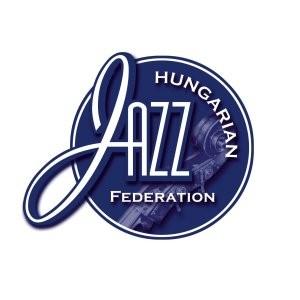 magyar-jazz-szovetseg