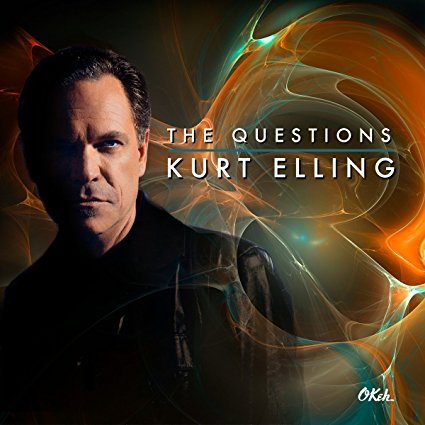 kurt-elling-the-questions.jpg