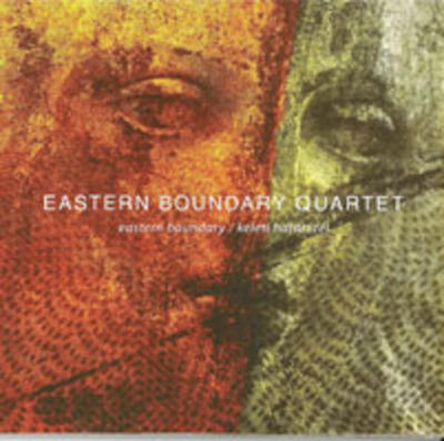 eastern-boundary-2018-cd.jpg