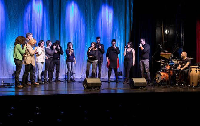 budapest-voices-ujevi-koncert2019-16.jpg
