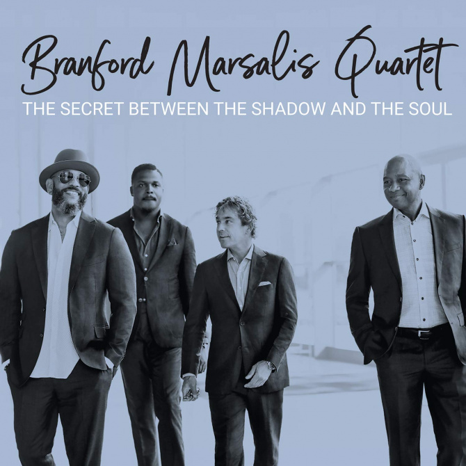 branford-marsalis-the-secret-between.jpg
