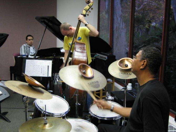 with-alan-hampton-and-jack-dejohnette-in-the-monk-institute-usc.jpg