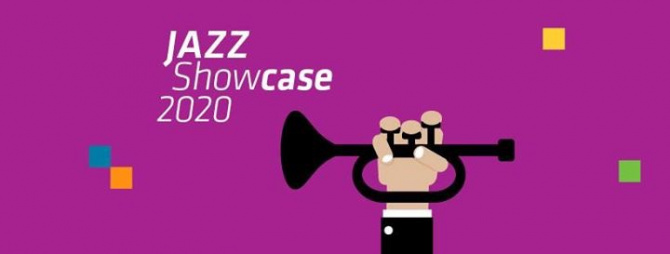 jazz-showcase-2020.JPG