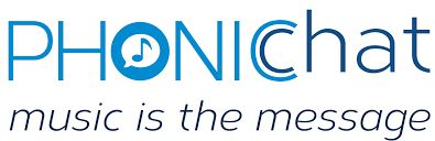 phonic-chat-logo.jpg