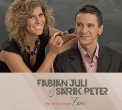 fabian-juli-sarik-peter-duo-feelharmony-cd-.jpg