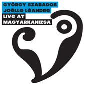 szabados-gyorgy-live-at-magyarkanizsa.jpg