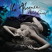 melody-gardot-the-absence.jpg
