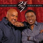 gerald-albright-norman-brown.jpg