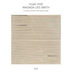 vijay-iyer-wadada-leo-smith-a-cosmic-rhythm-with-each-stroke.jpg