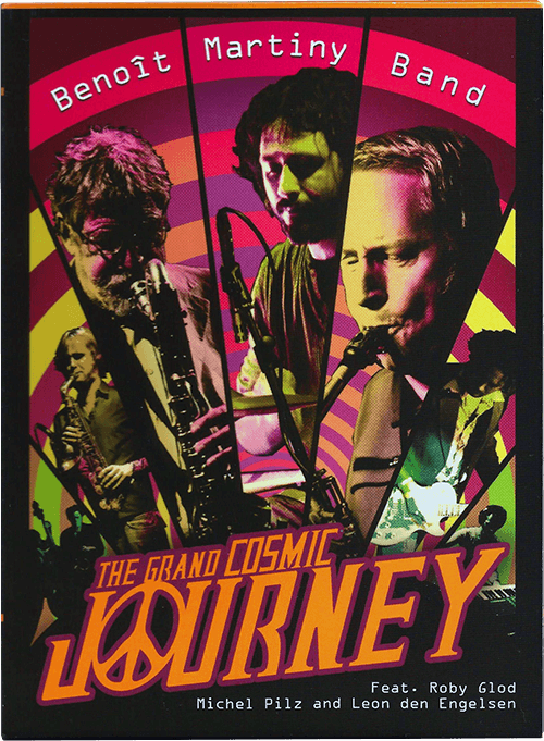benoit-martiny-band-the-grand-cosmic-journey.png
