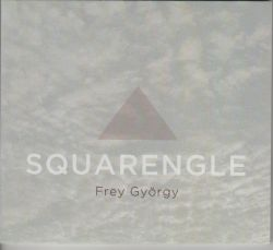 frey-gyorgy-squarengle.jpg