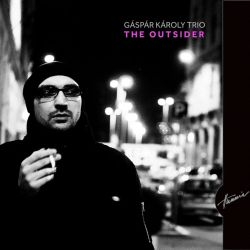 gaspar-karoly-trio-the-outsider.jpg