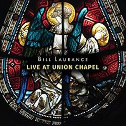 bill-laurance-live-at-union-chapel.jpg