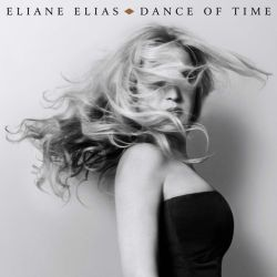 eliane-elias-dance-of-time.jpg