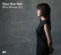 youn-sun-nah-she-moves-on.jpg