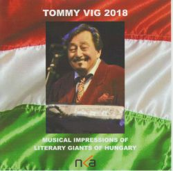 tommy-vig-musical-impressions-of-literary-giants-of-hungary.jpg