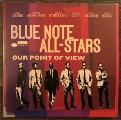 blue-note-all-stars-our-point-of-view.jpg