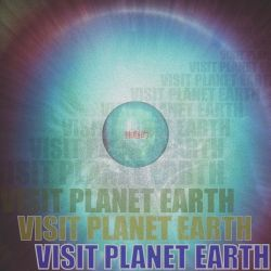 balogh-tamas-visit-planet-earth.jpg