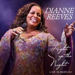 dianne-reeves-light-up-the-night.jpg