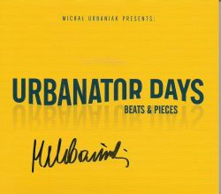 michal-urbaniak-urbanator-days-beats-pieces.jpg