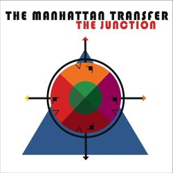 the-manhattan-transfer-junction.jpg