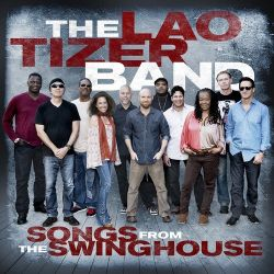 the-lao-tizer-band-songs-from-the-swinghouse.jpg