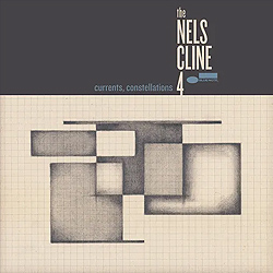 nelscline4-currents-constellations.jpg