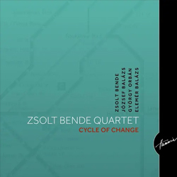 bendezsq-cycleofchange.jpg