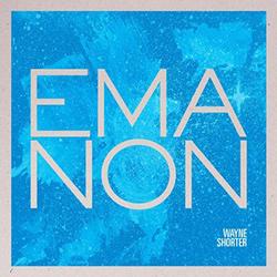 shorter-emanon.jpg