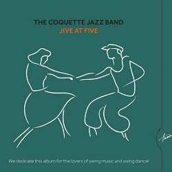 the-coquette-jazz-band-jive-at-five.jpg