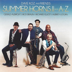 dave-koz-gerald-albright-rick-braun-richard-elliot-aubrey-logan-dave-koz-and-friends-summer-horns-ii-from-a-to-z.jpg