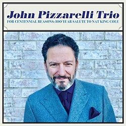 john-pizzarelli-for-centennial-reasons-100-year-salute-to-nat-king-cole.jpg