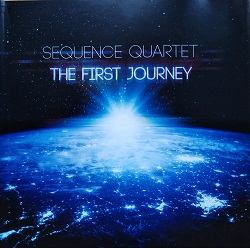 sequence-quartet-the-first-journey.jpg