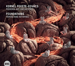 fekete-kovacs-kornel-foundations-yamas-and-niyamas.jpg