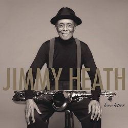 jimmy-heath-love-letter.JPG